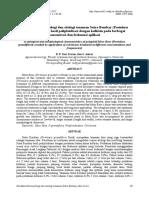 1261-3752-2-PB.pdf