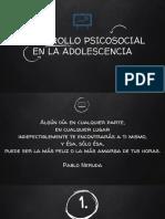 DESARROLLO PSICOSOCIAL DE LA ADOLESCENCIA.pptx