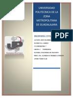 AFORO VEHICULAR.docx