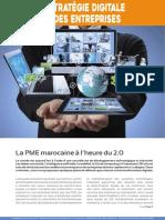 strategie_digitale_des_entreprises.pdf