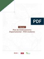 Manual Plan de ordenamiento departamental.pdf