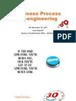 Business-Process-Reengineering.pdf