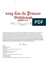 73881_Long_Live_the_Princess_Walkthrough_version_0.5.0.pdf