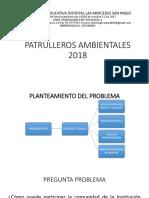 PRESENTACIÓN DE PATRULLEROS AMBIENTALES.pptx