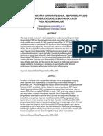 contoh karil 2.pdf