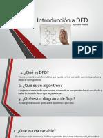 Introducción a DFD - By Mario Madrid.pptx