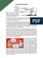La INTROYECCION.docx