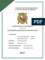 CARATULA-FIQUI-6.docx
