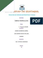 PROYECTO MAZAR.docx