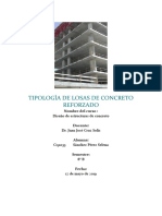 TIPOLOGÍA DE LOSAS DE CONCRETO REFORZADO.docx