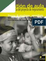 miguel de zubiria proceso enseñanza aprendizaje.pdf