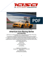 2019_American_Iron_Rules.pdf