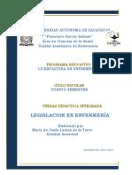 2015-Trabajos de Investigación