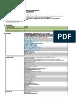 Spesifikasi Produk LS8 Radiology Shared Service
