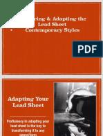 Wk 4 Presentation.pdf