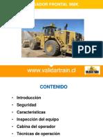 Cargador 988K  Validar Train.pdf
