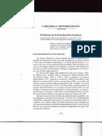 Barrán capítulos 1 y 2.pdf