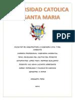 FENOLOGIA DEL PIMIENTO.docx