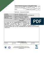 Ceramica italia.pdf