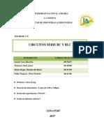 CIRCUITOS-INFORME-5-1.docx