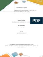 MAIRA ANDRADE-GRUPO_212018_77..docx