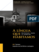 8_Turismo.pdf