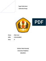 Rido Fauzi ( 270110140044).docx