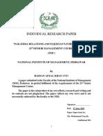 IRP Hassan Afzal Khan (Final Draft).docx