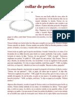 El collar de perlas.pdf