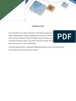 Fase 3_Individual_.docx