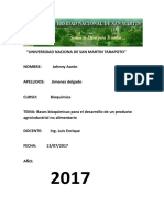 JABON NO ALIMENTO.docx
