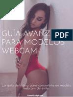 guia_avanzada_modelos_webcam.pdf