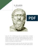 Platón 2.docx