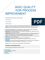 THE 7 BASIC QUALITY TOOLS FOR PROCESS IMPROVEMENT.docx