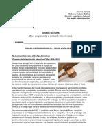 UNIDAD I INTRODUCCION A LA LEGISLACION LABORAL.docx