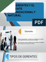 GERENTES-G4.pptx