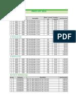 XEL_Schneider-Price-List.pdf