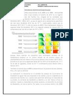ANTICICLON DEL PACIFICO SUR.docx