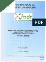 Manual Proc Adm Almacenes v-2