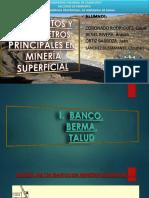 conceptos y parametros principales en mineria superf.pdf