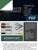 LINEAS DE TRANSMISIÓN.pptx