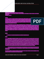 Labor Standards and Social Legislation Case Digests.pdf
