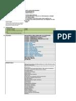 Spesifikasi Produk LS8 Liver Solution