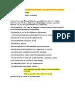 PESCADO_ NO CONFORMIDADES.docx