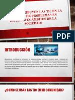 MorenoPerez_MaDelCarmen_M01S4PI