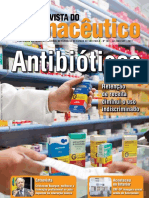 revista_103ANTIBIOTICOS.pdf