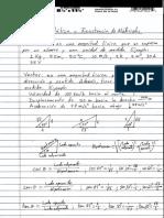 Analisis Estatico de Fuerzas No1