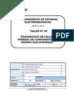 391564251-T-09-Diagnostico-de-Fallas-y-Pruebas-de-Componentes-de-Grupos-Electrogenos.docx