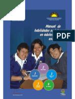 MANUAL DE HABILIDADES SOCIALES CON TALLERES.pdf
