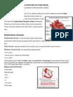 ALTERACOINES DEL RITMO SINUSAL.docx